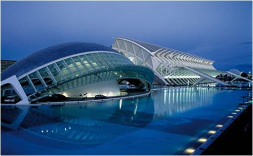 Valencia donde quieras
