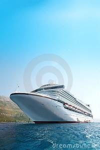 Cruceros por el Caribe: opción para turistas europeos