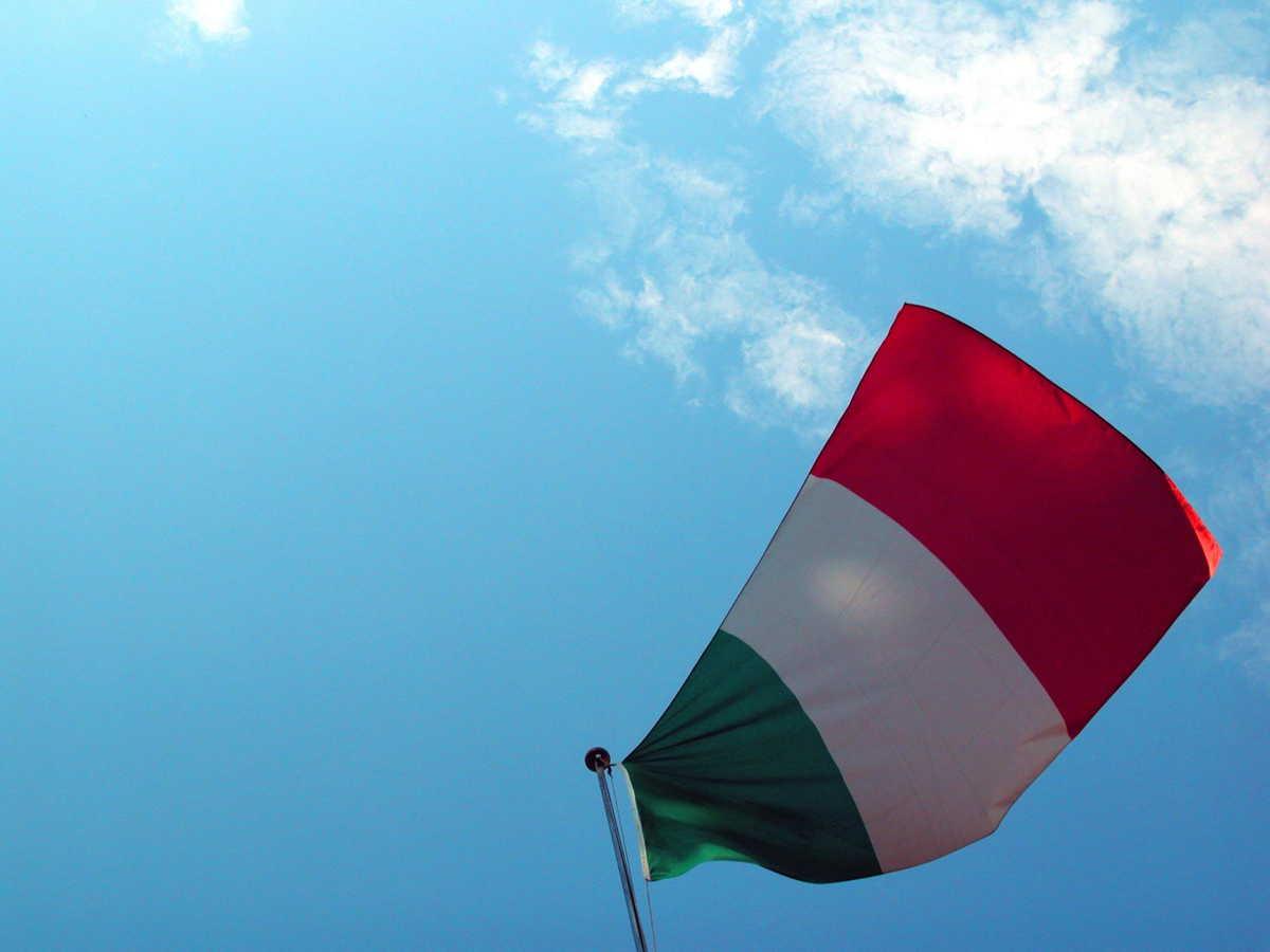 Cinco ciudades que capturan el espíritu de Italia