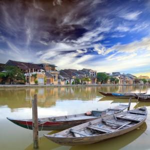 Hanói, una ciudad que aúna tradición y cultura pero que se abre a la modernidad