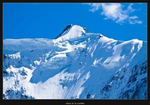 Cerler, la mejor elección para pasar unas vacaciones en la nieve