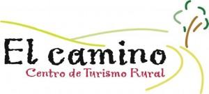 El Camino Turismo Rural