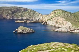 Joya del Mediterráneo
