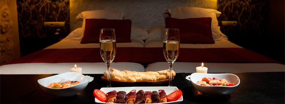 Una forma de experimentar el turismo gastronómico con Nhue Concierge