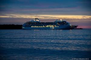 Las vacaciones que siempre soñaste de la mano de Royal Caribbean