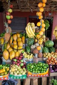 Comer sano y su relación con la celiaquía