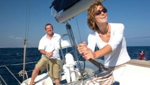 Sailingbcn especialista en el alquiler de barcos para eventos.