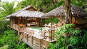 Un viaje a Tailandia de ensueño