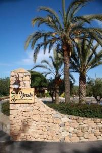 Ibiza, la reina del turismo rural