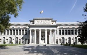 Los principales museos de Madrid… ¡gratuitos!
