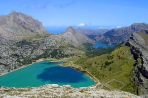 La Sierra de Tramontana, el lado salvaje de Mallorca
