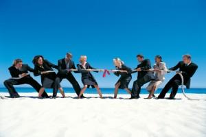 Viajes de incentivo para empresas
