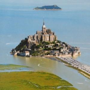 Normandía: una pieza infalible en la historia