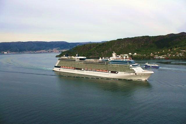 Ofertas de cruceros para unas vacaciones geniales con Crucerum