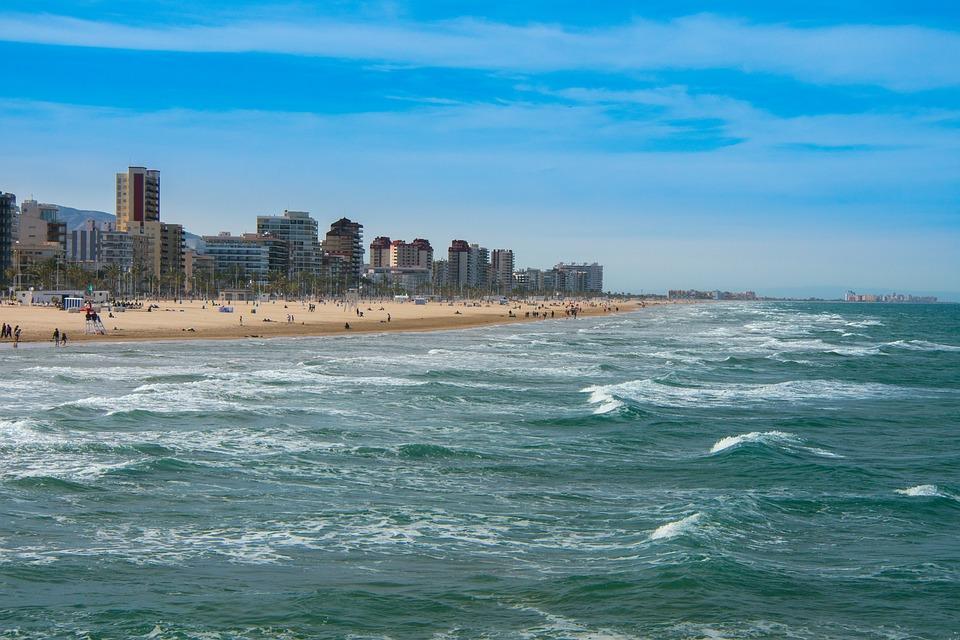 Gandía, además de playa, te ofrece turismo rural