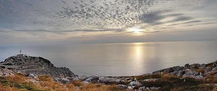 ¿Turismo en Mallorca? 5 destinos únicos para disfrutarlo al máximo