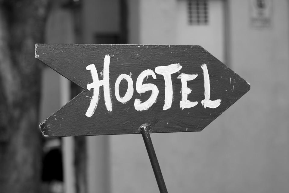 Cómo elegir el albergue perfecto en 10 puntos