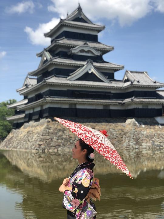 Visita Matsumoto: actividades y salidas para planificar