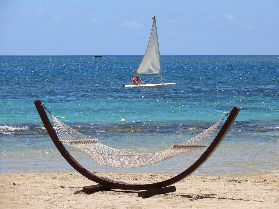 Vacaciones en la isla Rodrigues: las actividades imprescindibles