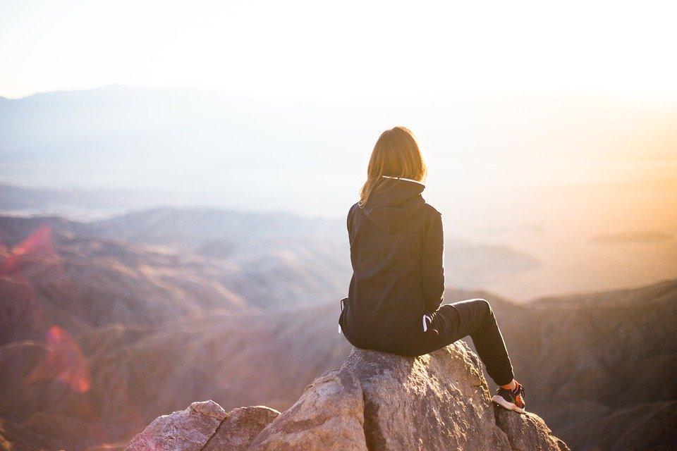 ¿Qué se puede aprender de los viajes experienciales?